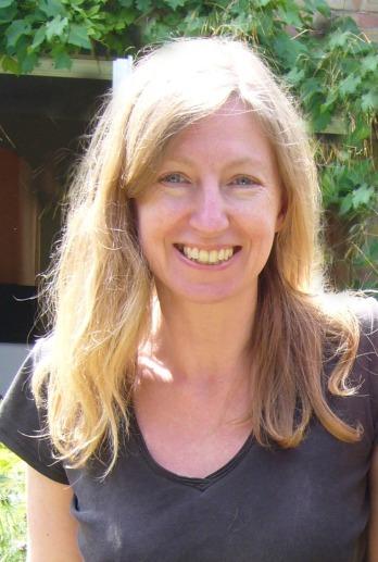Laura Hubner Pic