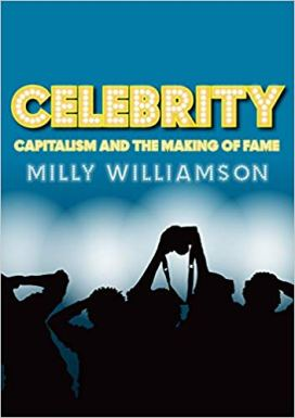 Milly book